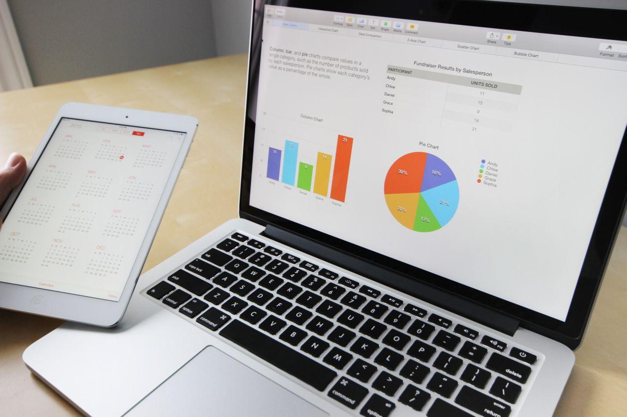 MOOCS & rich learner data