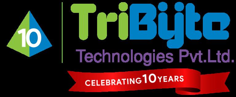 Tribyte 10th year Anniversary Celebration – Press Coverage