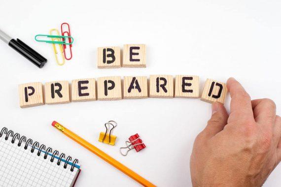 Be Prepared-min