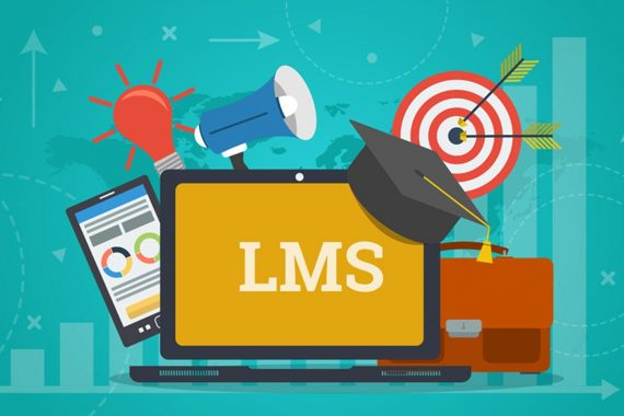 LMS Technology Suite For Franchises And Study Centers