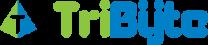 TriByte Logo 2020
